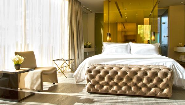 BOG_Hotel_Colombia_Bogota