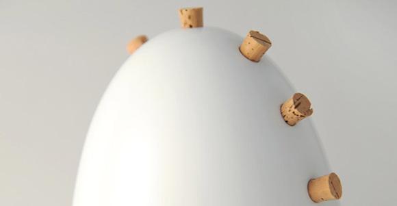 Billosaur-piggy-bank04