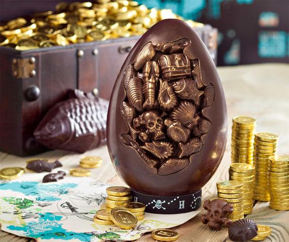 Hediard-chocolat-Paques-oeuf1