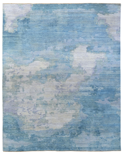 Luke-Irwin-Clouds-Summer