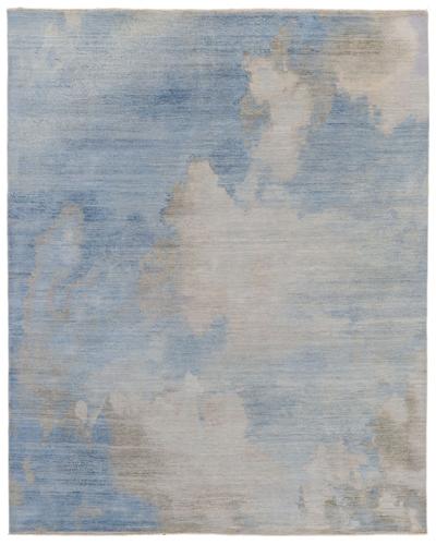 Luke-Irwin-Clouds-spring