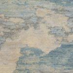 Luke Irwin szőnyegek: puha felhők a talpam alatt