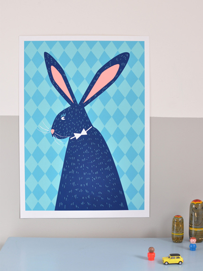 RabbitInsitu-01