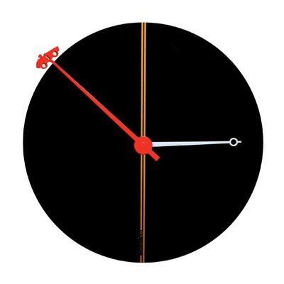 Racing Car Clock_PD_01_LRG
