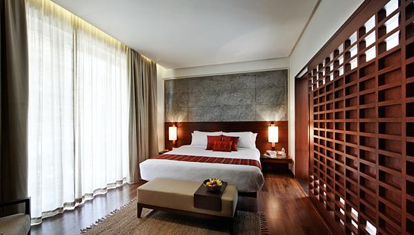 alila_bangalore_hotel_residence_india_bangalore