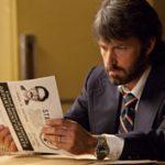 Az Oscar-díjas Argo-akció margójára