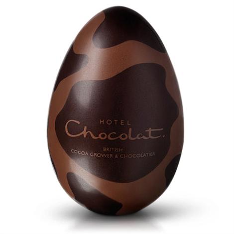 hotel_chocolat_cow-beastie-egg