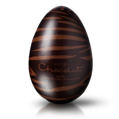 hotel_chocolat_zebra-beastie-egg