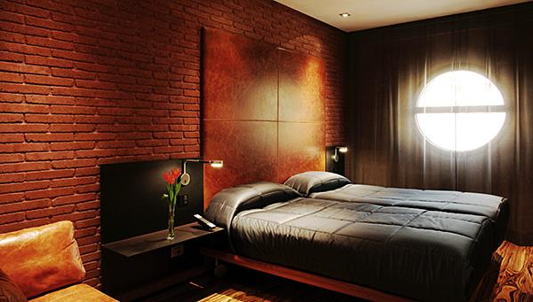 hotel_granados83_spain_barcelona