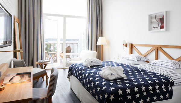 hotel_j_sweden_stockholm