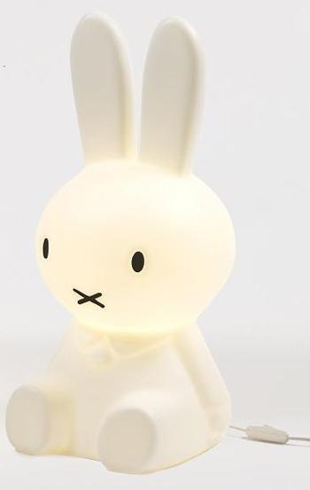 miffylamps06