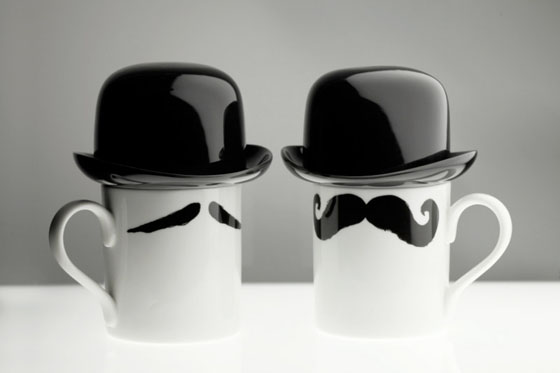 moustachebowler1