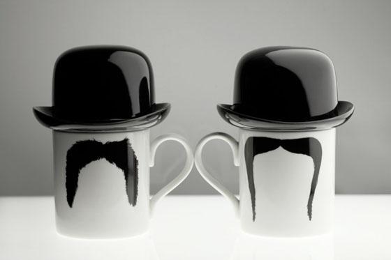 moustachebowler2