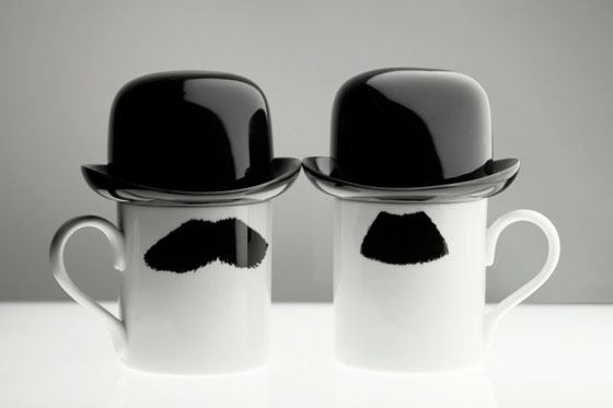moustachebowler3