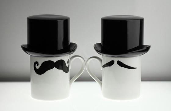 moustachetopper1