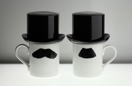 moustachetopper2