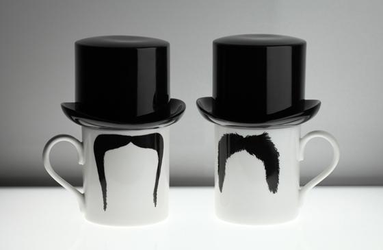 moustachetopper3