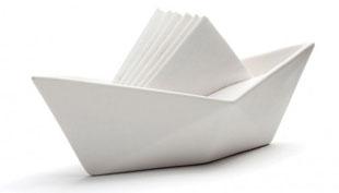 napkinholder01