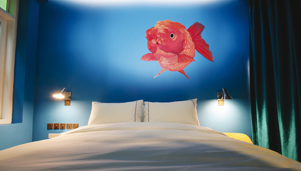 new_majestic_hotel_singapore