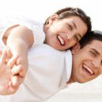 Iránytű a boldogsághoz: társkeresés az interneten