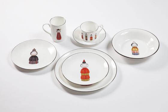 porcelan01