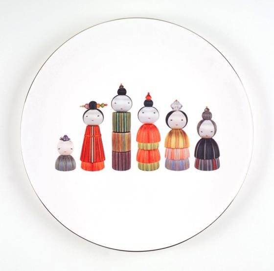 porcelan02