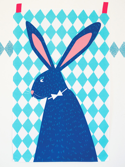 rabbitMain-01