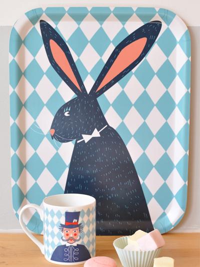 rabbitMain-03