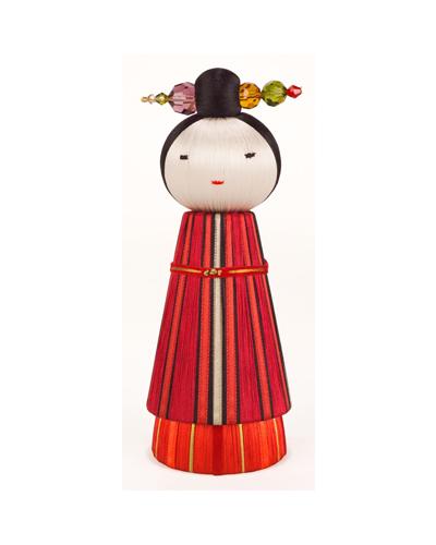 spinadesign_kokeshi_geisha