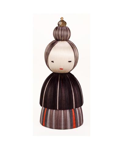 spinadesign_kokeshi_nonna