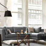 Nappali: A szürke 30 árnyalata a kanapén