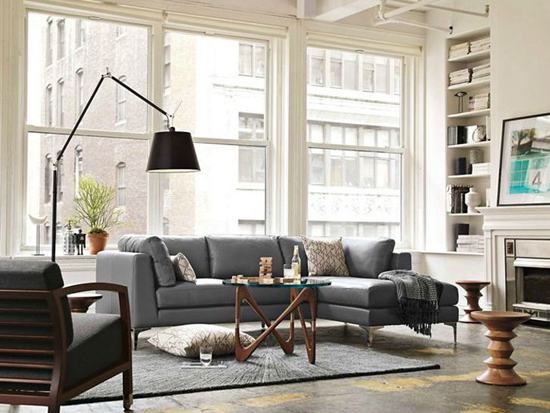 szurke12_Tolomeo-Mega-Floor-Lamp-by-Lucchi-and-Fassina