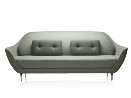 szurke26_FAVN-Sofa-Grey