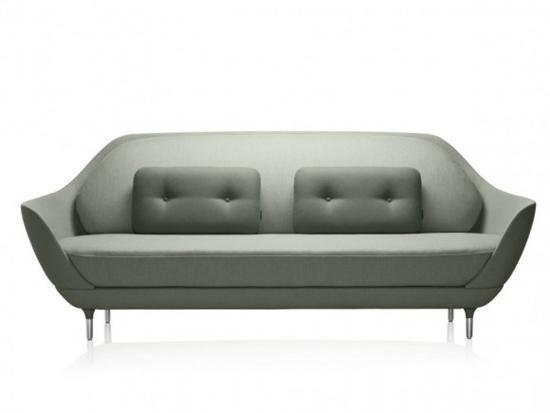 szurke26_FAVN-Sofa-Grey