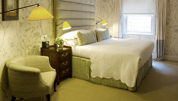 the_pelham_hotel_uk_london2