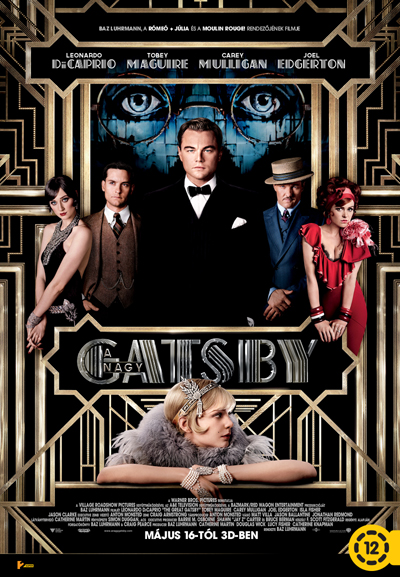 A_nagy_Gatsby_plakat_online_12E
