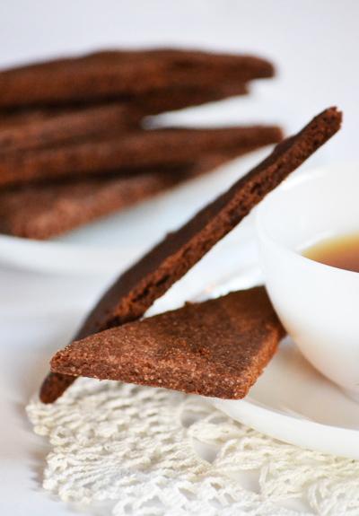 ChocolateShortbread03