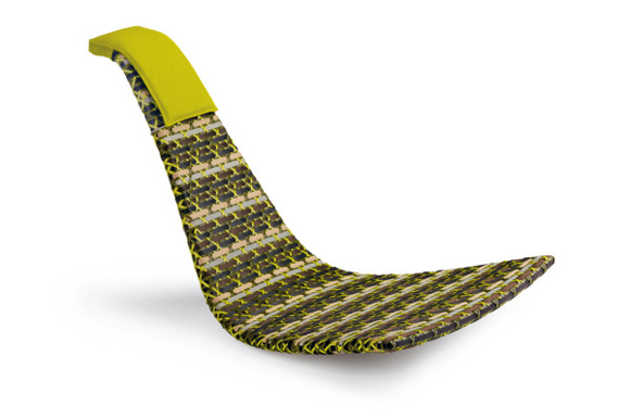 Dedon-Fedro-Chair-Bozzoli00