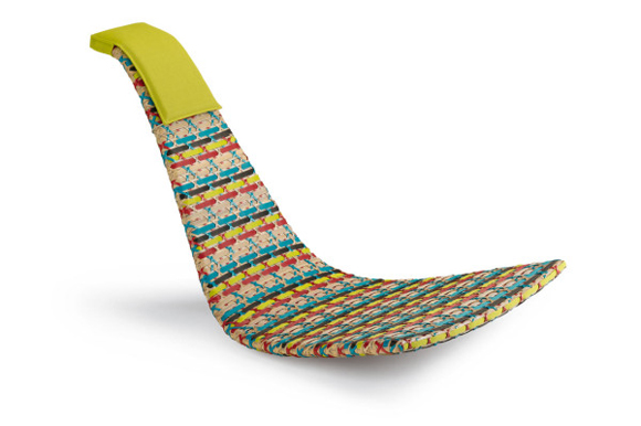 Dedon-Fedro-Chair-Bozzoli01