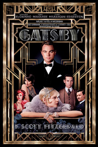 Fitzgerald_A_nagy_Gatsby_konyv