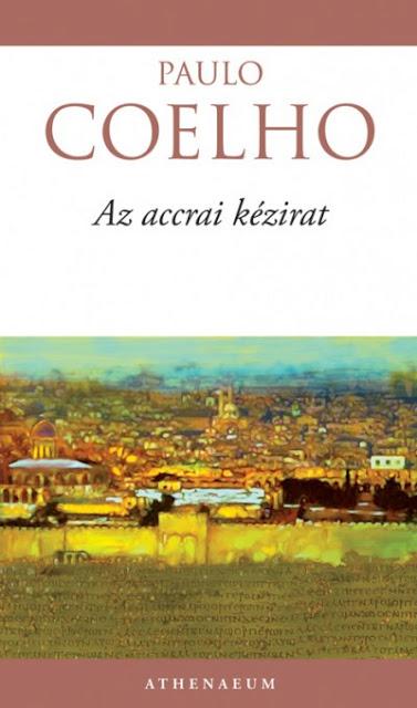 Paulo-Coelho-Az-accrai-kezirat02