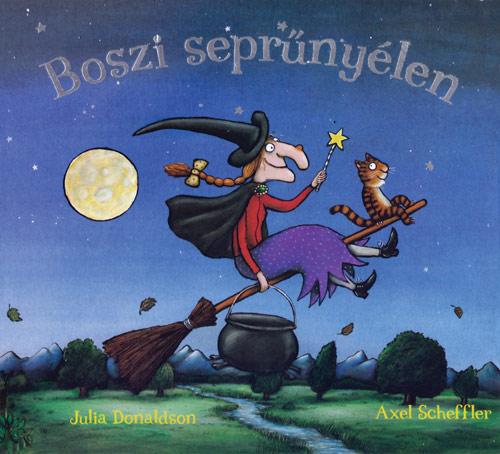 boszi_seprunyelen02