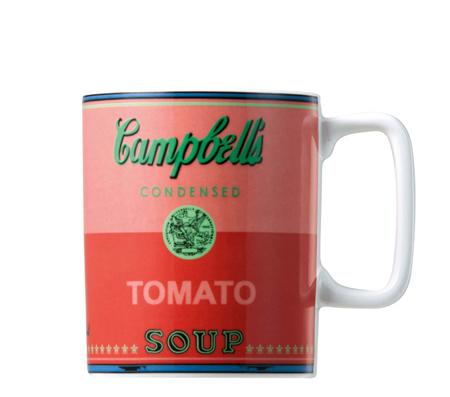 campbells-soup01