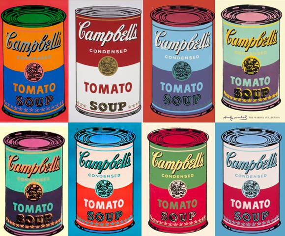campbells-soup02