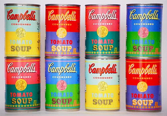 campbells-soup09