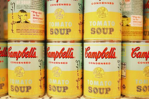 campbells-soup10
