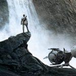 Feledés (Oblivion) - Hősi eposz a jövőből