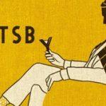 F. Scott Fitzgerald: A nagy Gatsby - könyv és film