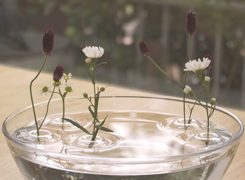 oodesign-Floating-Vases-2