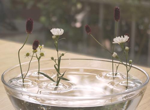 oodesign-Floating-Vases-2
